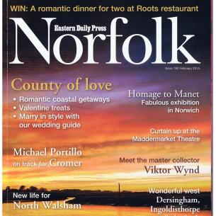 Norfolk-feb-15-cover