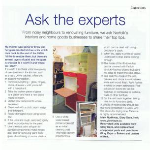Norfolk-magazine-article-Feb-15